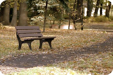 http://www.parkbank-media.com/images/parkbank-impressum.jpg