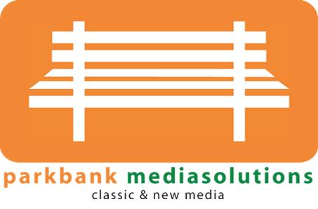 Parkbank media solution parkbank: parkbank-media